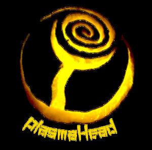 plasmaHead