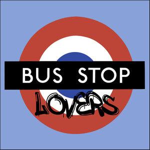 BUS STOP LOVERS
