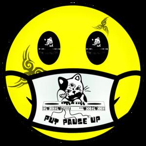 Put Pause Up