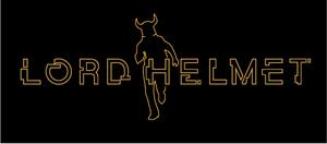 Lord Helmet Merch Shop