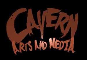Cavern Arts and Media