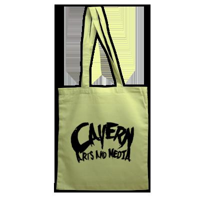Cavern A&M Bag