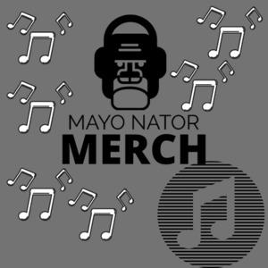 Mayo Nator Merch