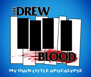 The Drew Blood