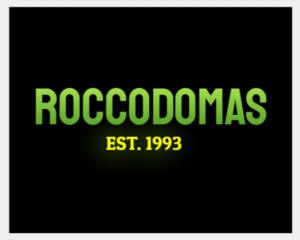 ROCCODOMAS