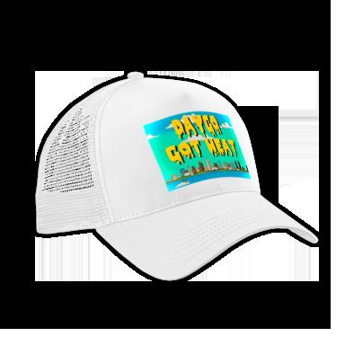 DAYGOGOTHEAT HATS