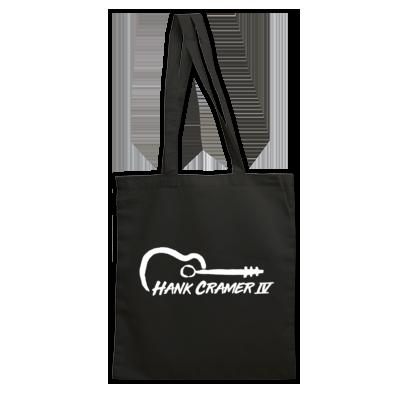 Hank Cramer IV Logo
