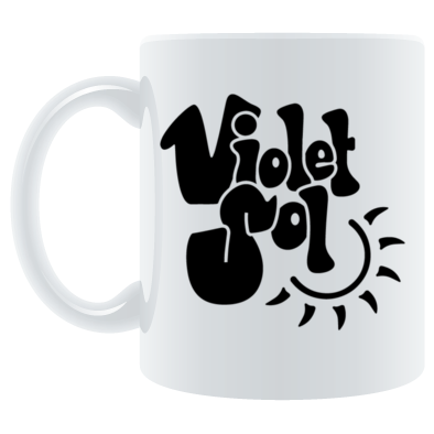Wake Up with Violet Sol