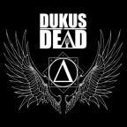 Dukus Is Dead