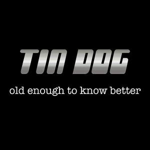 Tin Dog Official Shop