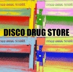 Disco Drug Store
