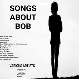 Songs About Bob