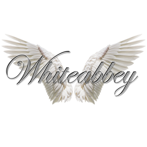 Whiteabbey