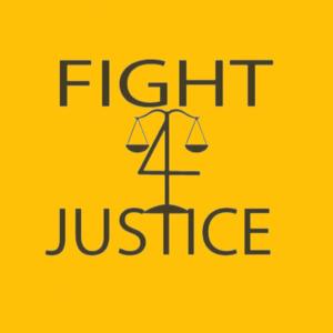 Fight 4 Justice