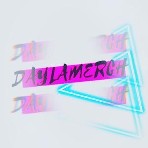 daylamerch