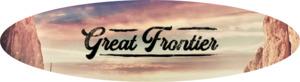 Great Frontier