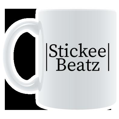 Stickee Beatz Merchandise Store Design #198408