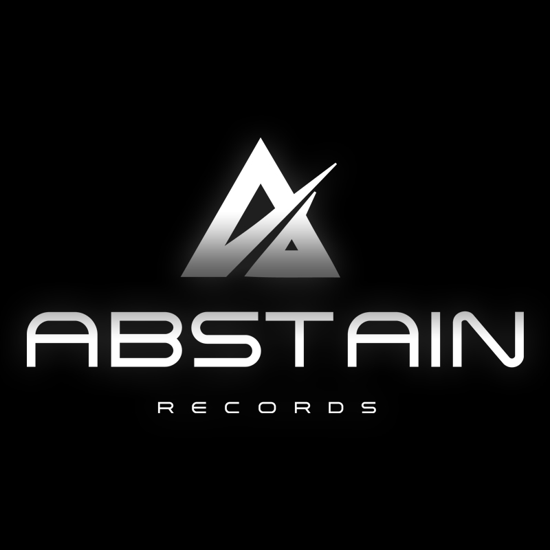 Abstain Records