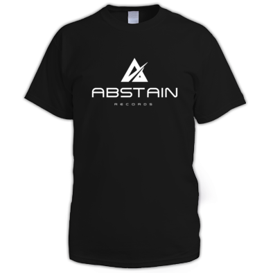 Abstain Logo CORRECT