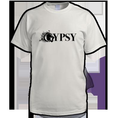 Gypsy logo