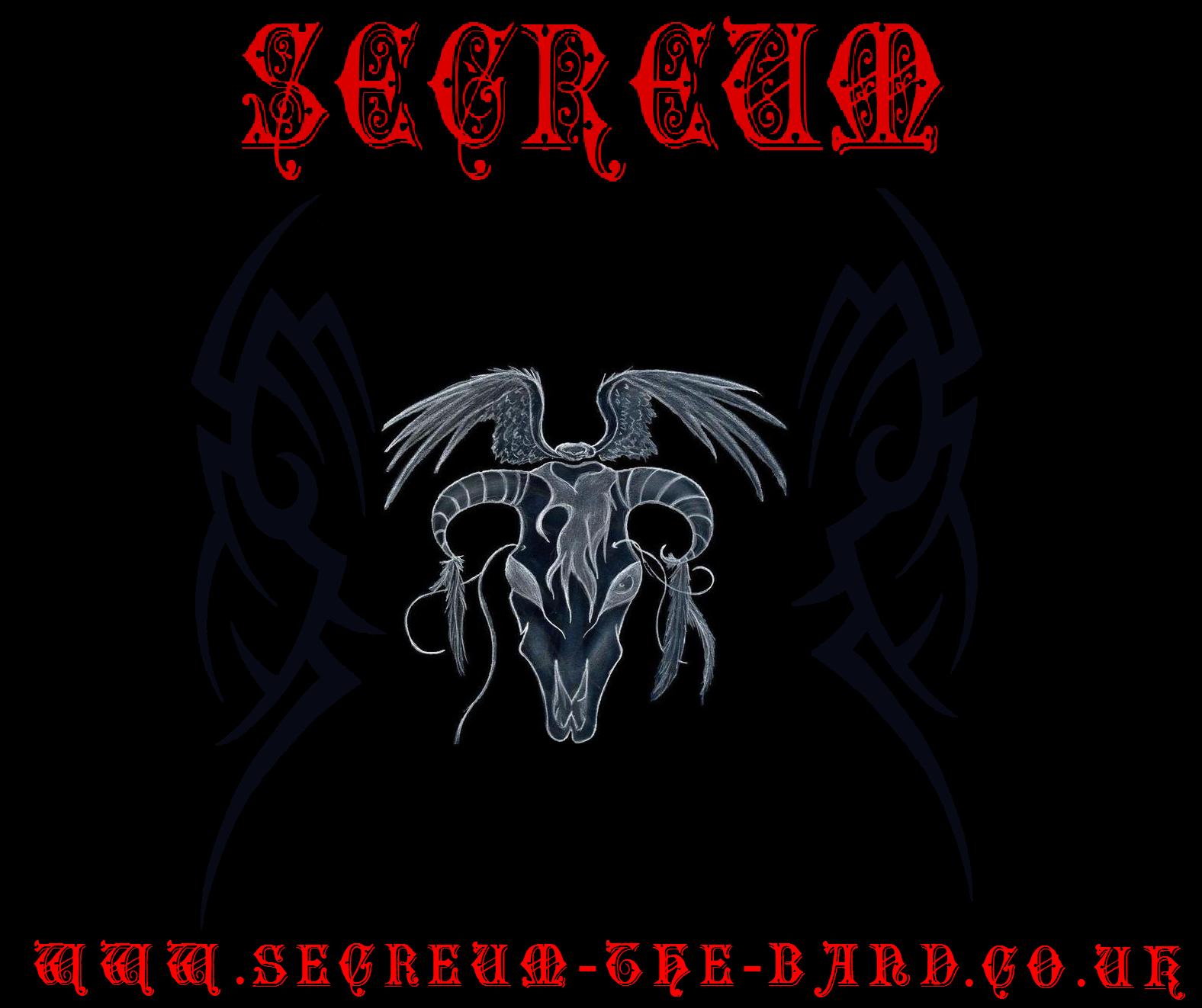 Secreum