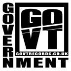 GOVT Records