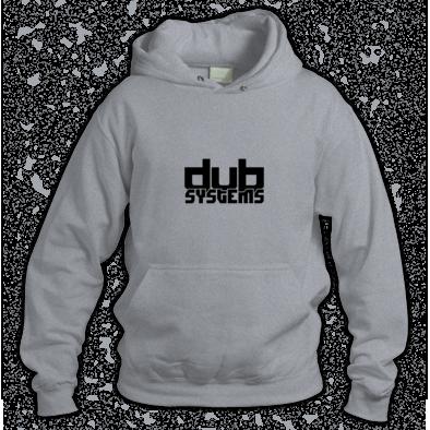 Dub Systems Logo