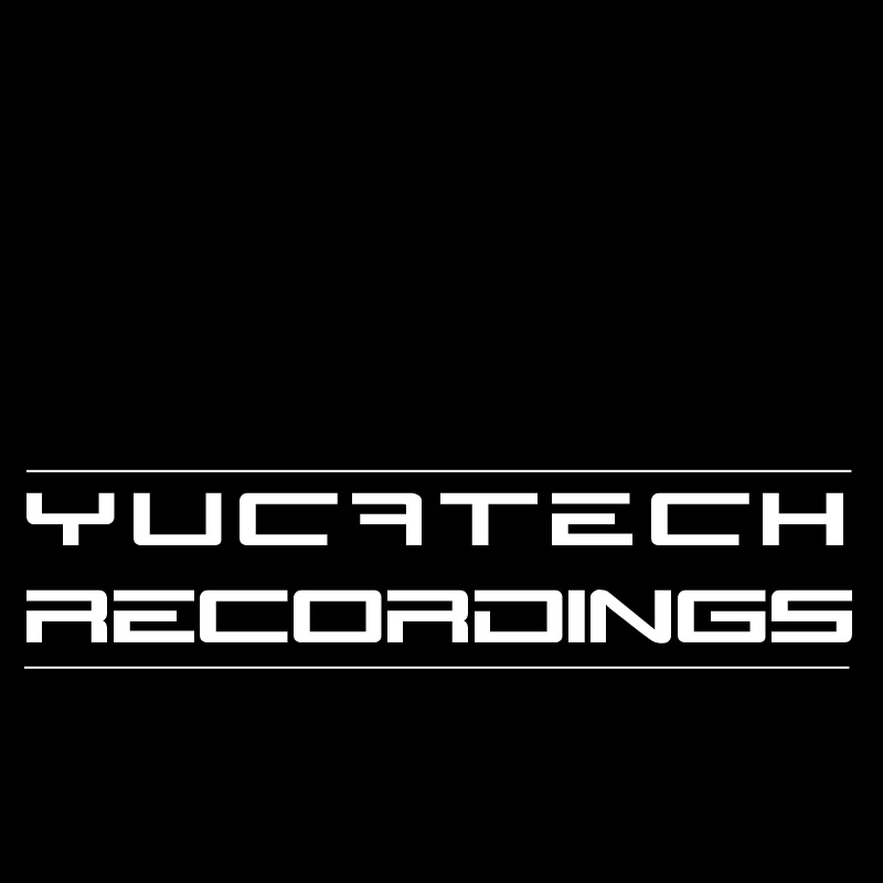 Yucatech Recordings