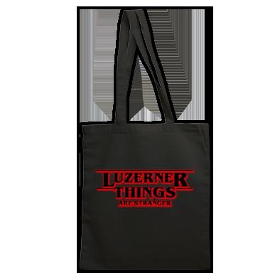 Luzerner Things Tasche