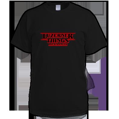 Luzerner Things Shirt