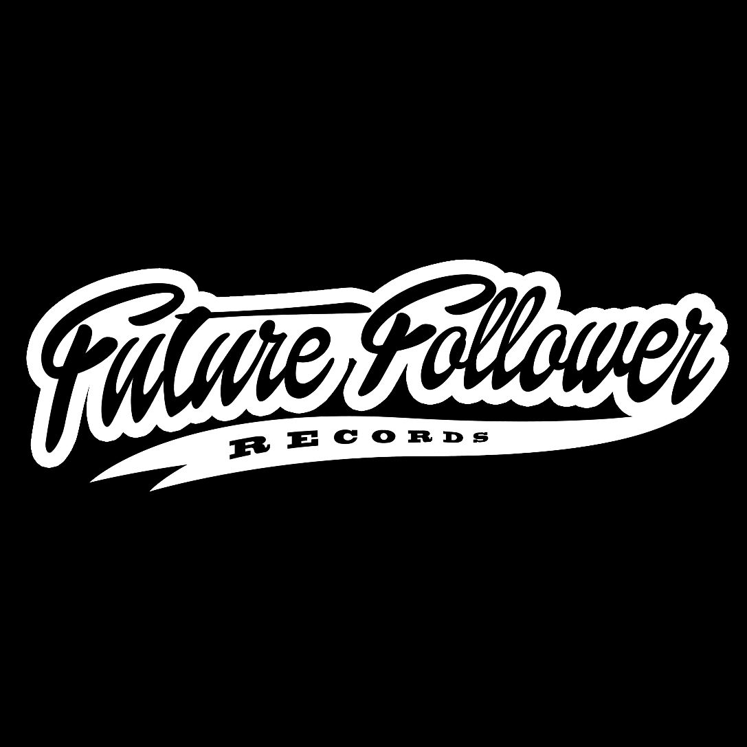FUTURE FOLLOWER RECORDS