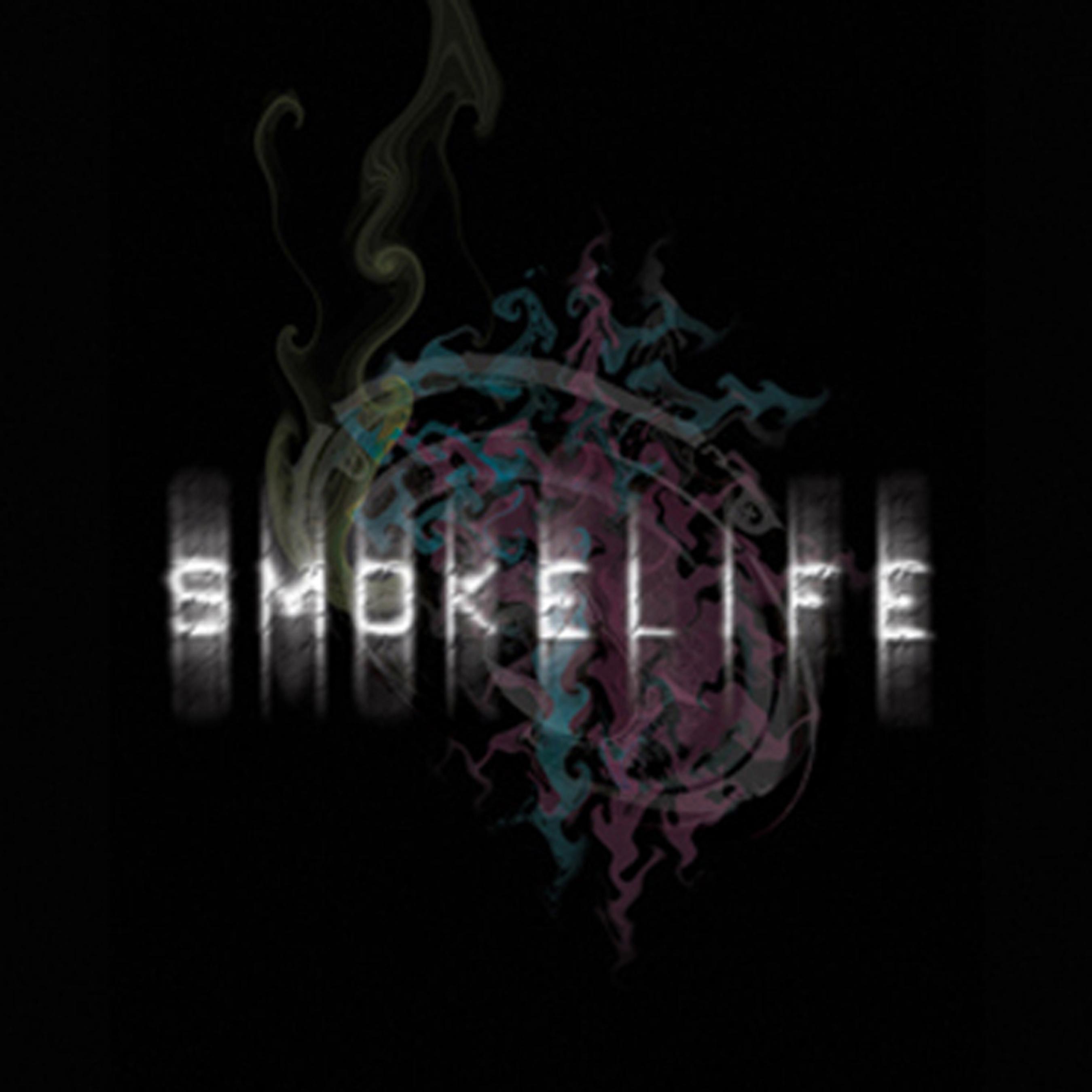 SmokeLife Shop