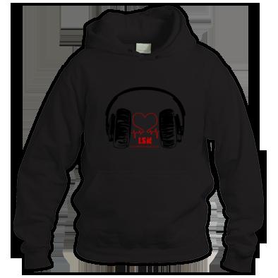 LSM - Hoods