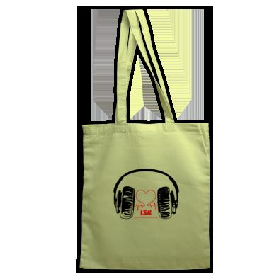 LSM - Bag