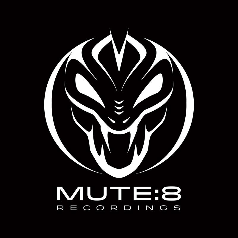 Mute:8 Recordings