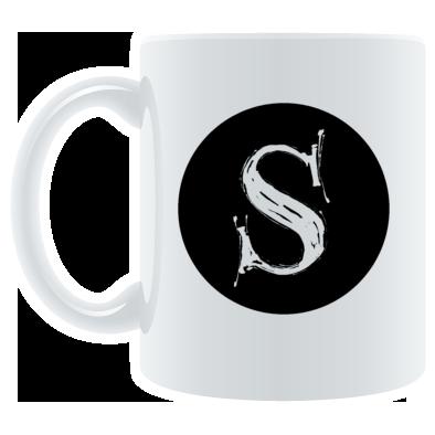 Sems Mug