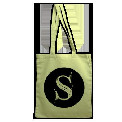 Sems Tote Bag