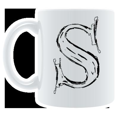 Sems Mug White