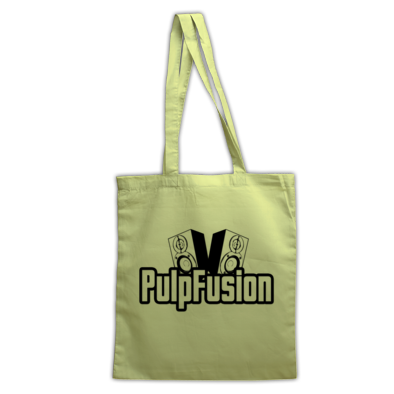 PulpFusion Bag