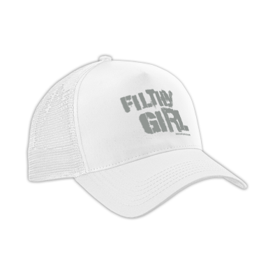Filthy Girl Cap