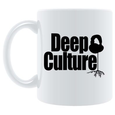 Deep Culture Simple Deluxe