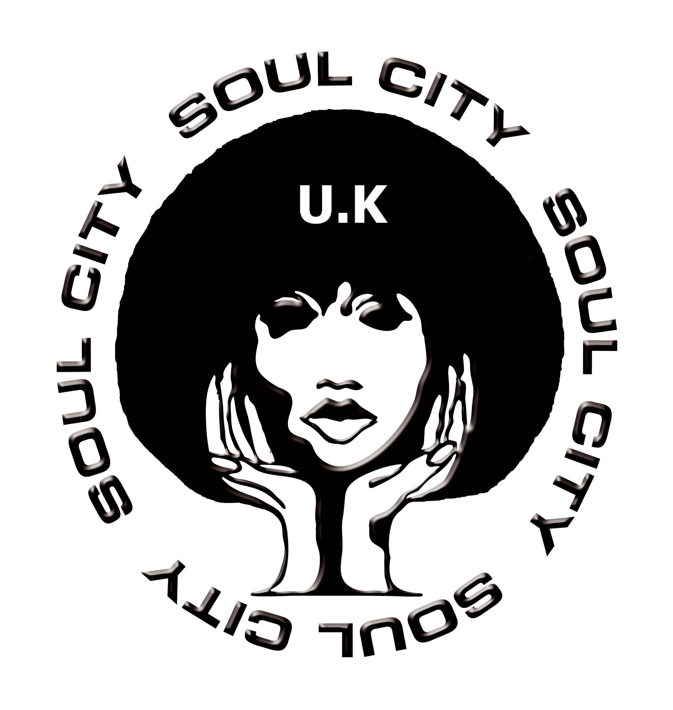 Soul City U.K