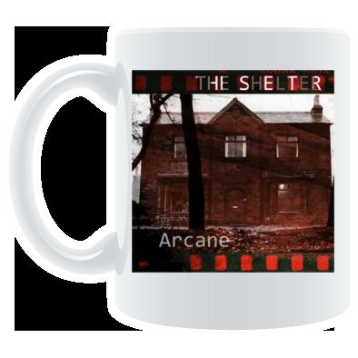 Arcane - The Shelter