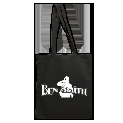 Ben Smith Logo