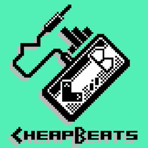 CheapBeats