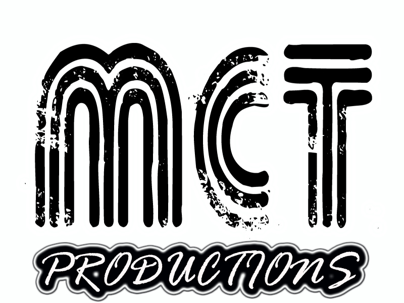 MCT Productions