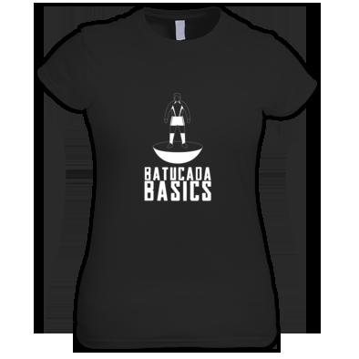Batucada Basics Womens Football