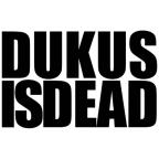 Dukusisdead_nobrand