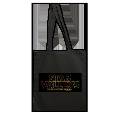 STAR VALLEYS