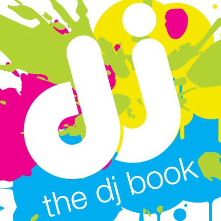 DJ Book